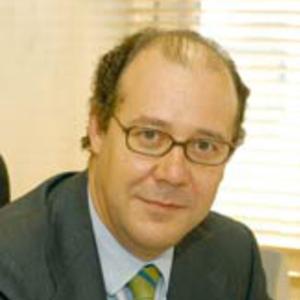 Luis Peña Kaiser