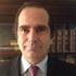 Santiago Díez Rubio
