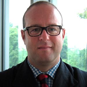 David Cordoba