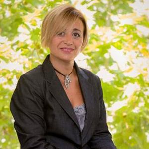 Mónica Arnau