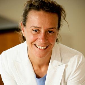 Alicia García Santos