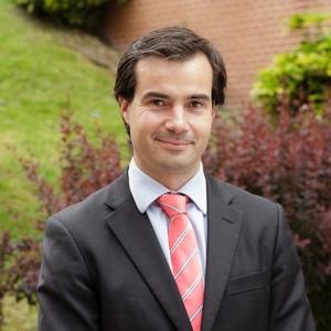 Alvaro Urien