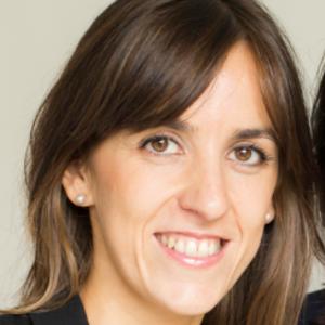Montserrat Formoso