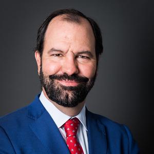 Ignacio Dolz de Espejo Labrador