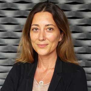 Natalia Domínguez