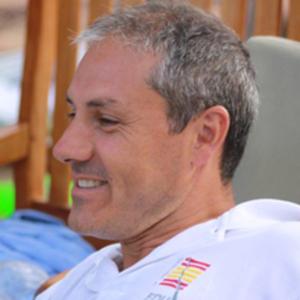 Guillermo Aranda