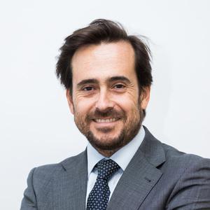 Félix López Esteban
