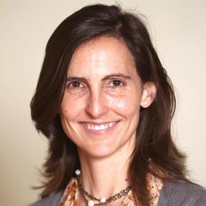 María Treviño