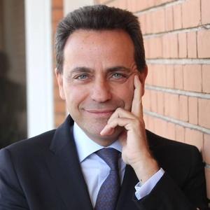 Sergio Míguez