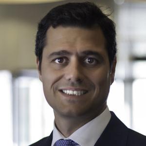 Luis Beltrami