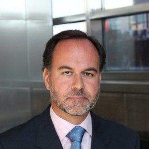 Álvaro Martín Sauto