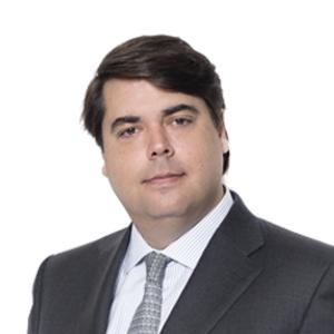 Carlos del Tiempo Manzarbeitia