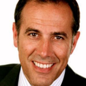 Alberto González Méndez