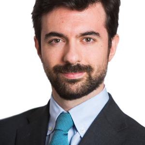 Javier Ruiz Ruiz
