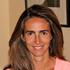 Teresa Serrats