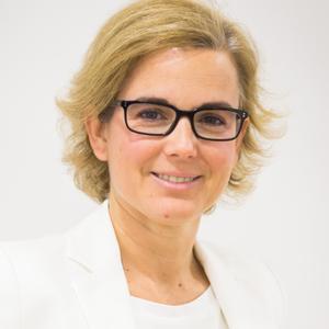Carla Bergareche