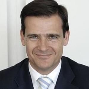Jesús Sánchez-Quiñones