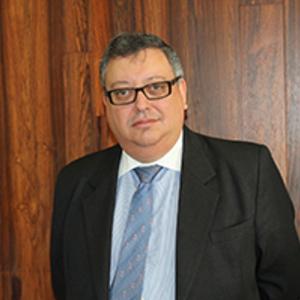 Victor Santiago Castro