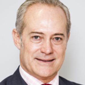 Francisco Gómez-Trenor