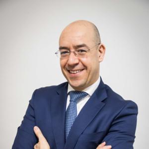 David Cano Martínez