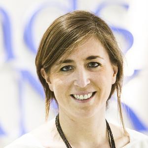 Cristina de Benavides
