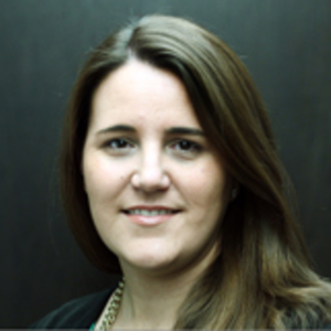 Marta Oñoro
