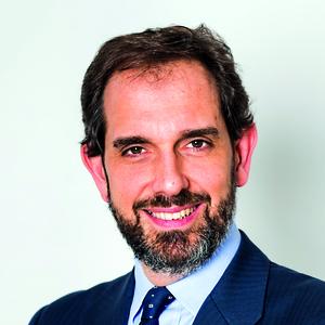 Gonzalo Fernández Guadaño