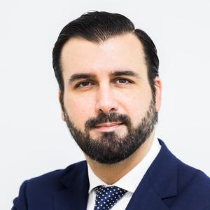 Alfredo Oñoro