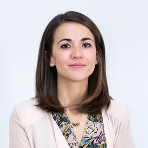 Silvia Merino