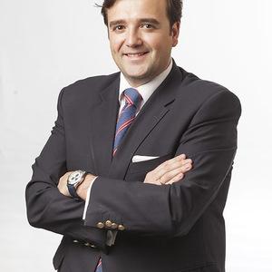 Jorge Ramos Baeza
