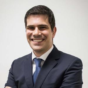 José Antonio Cerón
