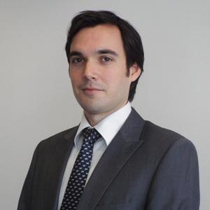 Pierre-Amaury Tabarly