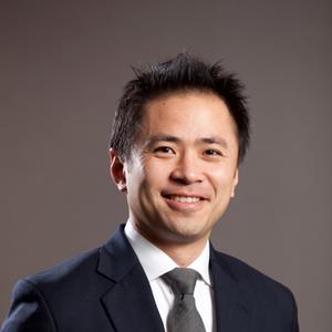 Howie Li