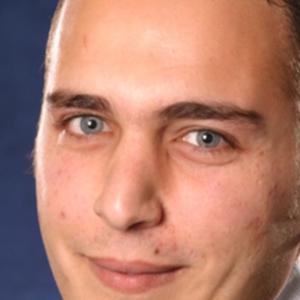 Hamid Louaheb