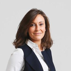Ana Mayo Rodríguez