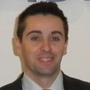 Enrique Yáguez