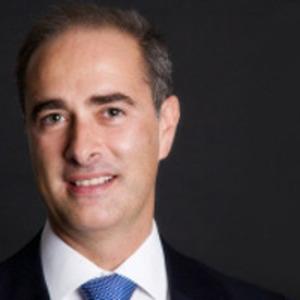Carlos Costa Andrade