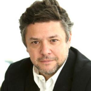 Julio López Díaz