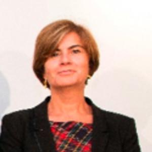 Pilar Lluesma