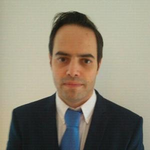 Alexandre Carrapatoso