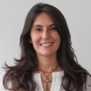 Maria Mascarenhas