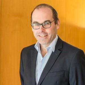 Pedro Maruny