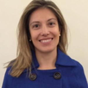 Cristina Carvalho