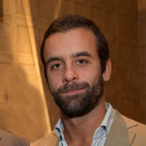 Francisco Louro