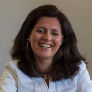 Rita Neves