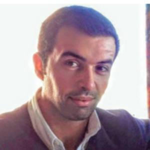 Pedro Coutinho