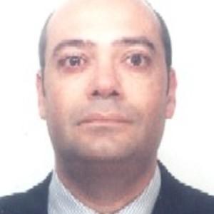 José Carlos Gonçalves Monteiro