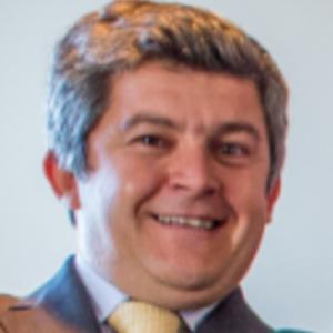 Filipe Cadilhe