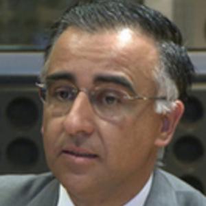 Luis Laginha