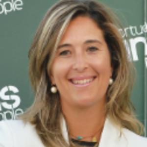 Catarina Castro
